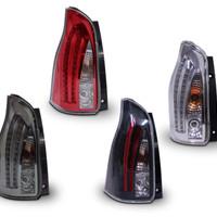 STOP LAMP / LAMPU STOP MOBIL AVANZA / XENIA 2011