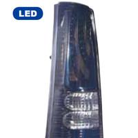 STOP LAMP / LAMPU STOP MOBIL AVANZA/XENIA (LED-CARBON)