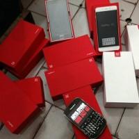 OnePlus 2 [4gb/64gb] Oneplus Two / segel / New / AryaStore black only