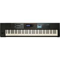 Roland Juno-DS88 Keyboard