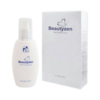 BZ Soft Cleansing Lotion 200 Ml