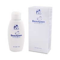 BZ Soft Cleansing Lotion 60 Ml