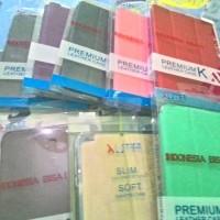 harga Xiaomi MiPad 2 Mi Pad 2 Flip Stand Soft Cover Case Sarung Kesing Kulit Tokopedia.com