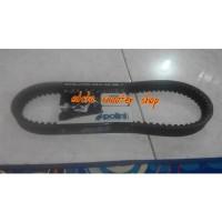 harga Belt Polini Made in Italy Vespa LX/S/LXV/Primavera/Spint/GTS 150ie Tokopedia.com