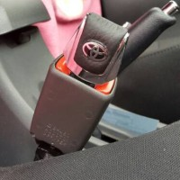 Seatbelt Buckle / Seatbuckle Car Alarm Stopper