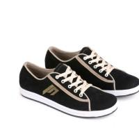 harga Sepatu Pria, Sepatu Casual Pria, Sepatu Sneakers, Garsel E 070 Tokopedia.com