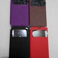Diary Case Nokia X