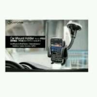 harga Capdase Racer Pro Car Hitam Mount Holder Tokopedia.com