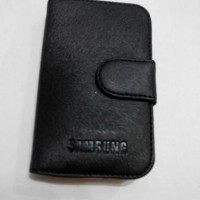 harga Soft Case Samsung Galaxy Young (s5360) Tokopedia.com