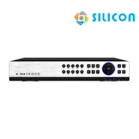 Digital Video Recorder SDVR-6216MLS-11
