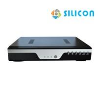 Digital Video Recorder SDVR-6104HL-1-B