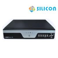 Digital Video Recorder DVR-7216MLS-1-B
