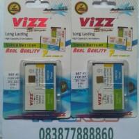 harga Baterai/Batre Vizz Sony Ericsson Xperia Play R800i / R800x Bergaransi Tokopedia.com