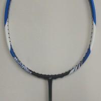 RAKET BADMINTON YONEX MUSCLE POWER 22
