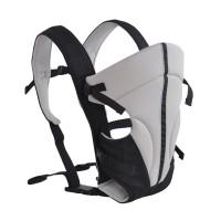 Baby Safe Gendongan Bayi 3in1