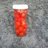 Jual Manisan plum merah Murah