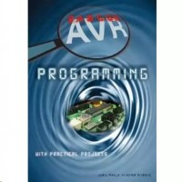 harga BASCOM AVR Programming Tokopedia.com
