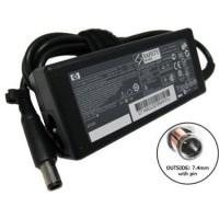 Charger Compaq Presario CQ35 CQ40 CQ41 CQ43 - 18.5v 3.5A - Pin Central