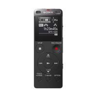 Voice Recorder Sony Icd -Ux 560 F (Kartu Garansi 1 Tahun) Jejualan