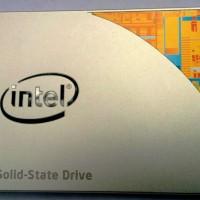 SSD Intel 530 2nd | Surabaya
