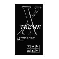 Tempered Glass Lenovo Vibe X 2