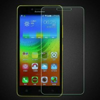 Tempered Glass Lenovo A6010/A6000 /A6000 plus
