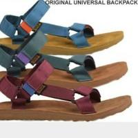 harga Teva Original Universal Backpack Tokopedia.com