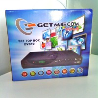 Getmecom HD009