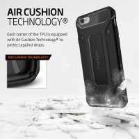 SPIGEN RUGGED ARMOR CASE COVER SAMSUNG J1 ACE J2 J5 J7 A8 S6 E7 NOTE 5