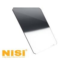 NISI Filter Squar Soft Nano GND8 (0.9) Optical Glass
