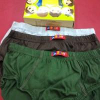 harga Celana Dalam Anak Pria /  Taft Kid's Cd Ak 014 Tokopedia.com