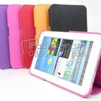 harga Samsung Galaxy Tab 2 (7.0) Belk Zeta Cover P3100 Tokopedia.com