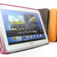 Samsung Galaxy Note 10.1 Belk Zeta Cover Leather (N8000)