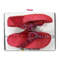 acea8670373b Jual Fitflop Flare Diamond Murah