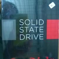 Sandisk SSD Z400s 128GB, Hrg Murah, Packing, Grs Nasional