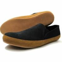 harga Sepatu Black Master Simple Hitam Tokopedia.com