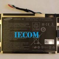 Battery DELL Alienware M11x R1 R2 R3 8P6X6 P06T PT6V8 T7YJR KR-08P6X6
