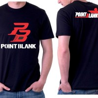 harga Kaos Point Blank 1 Tokopedia.com