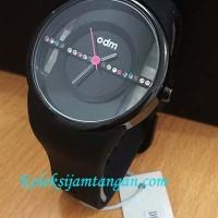 harga Jam Tangan Odm Dd151c-04 Original | Jam Tangan Wanita Odm Original Tokopedia.com