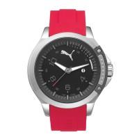 Jam tangan PUMA PU104011003 ORIGINAL   Jam tangan PUMA ORIGINAL