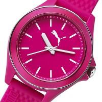 Jam tangan PUMA PU104062003 ORIGINAL   Jam tangan PUMA ORIGINAL