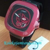 jam tangan ODM DM043-01 ORIGINAL   jam tangan pria ODM ORIGINAL