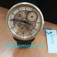 Jam tangan ODM DD157-03 ORIGINAL   Jam tangan ODM ORIGINAL