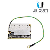 Ubiquiti / Ubnt XR2 : 2.4Ghz 600mW radio 802.11b/g card