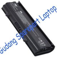 Jual Original Baterai Laptop DELL Inspiron 14V 14VR M4010 N4020 N4030
