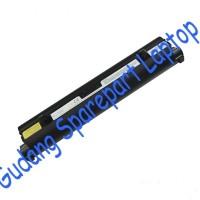 Jual Baterai Lenovo IdeaPad S9 S10 S12