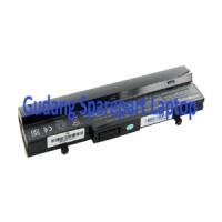 jual baterai OEM Laptop Asus Ee PC 1001 1101 A32 -1005