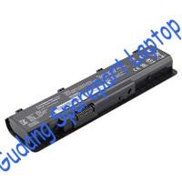 Jual Baterai Asus N45 N55 N75 A32