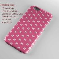 Cute wallpapers,hard case, iphone case,smua hp
