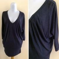 Baju Wanita BS29